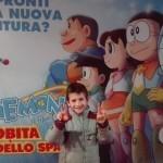 natale 2015 (4)